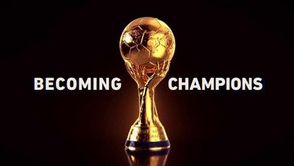 Becoming Champions_S01E02 | GR,DE,FR,TR Subs