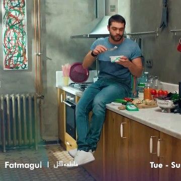 Ek Haseen Intiqam (Sweet Revenge) | Episode 60 | Turkish Drama | Leyla Lydia | Furkan Andic
