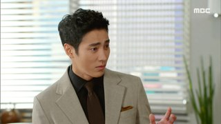 [HOT] the previous life of Choi Sung-jae and Shim Yi-young, 찬란한 내 인생 20200925