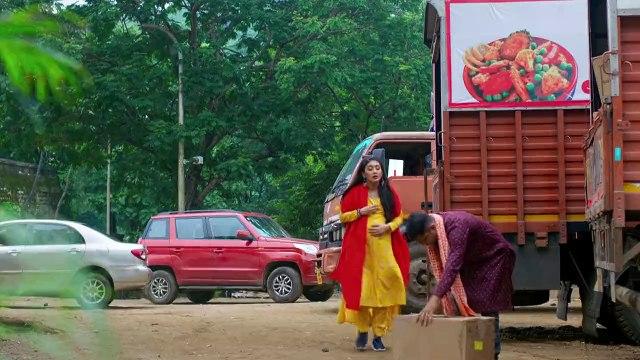 Yeh Rishta Kia Kehlata Hy  25th September 2020 Full Episode