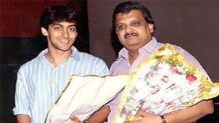 SP Balasubrahmanyam dies:40,000 से ज्यादा गाए  गाने , बन गए थे Salman की आवाज़ | FilmiBeat