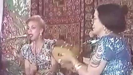 Cheba Zohra - Ray Chine⎜الشابة زهرة - راي شين