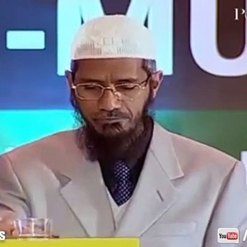 Very_Importent_Answer_For_All_Non_Muslim_-_Dr.Zakir_Naik
