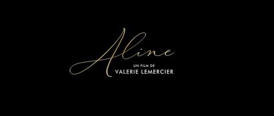 Aline - Bande Annonce