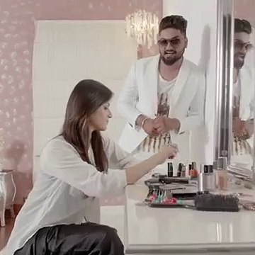 Wakhra_Swag_|_Official_Video_|_Navv_Inder_feat._Badshah_|_Latest_Punjabi_Song