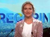 RECAPINFO - 25 SEPTEMBRE 2020 - réCap Info - TéléGrenoble