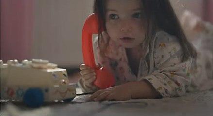 Le Jouet - Donnons une seconde vie à nos téléphones