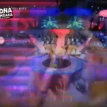 Narodna muzika 2000-ih