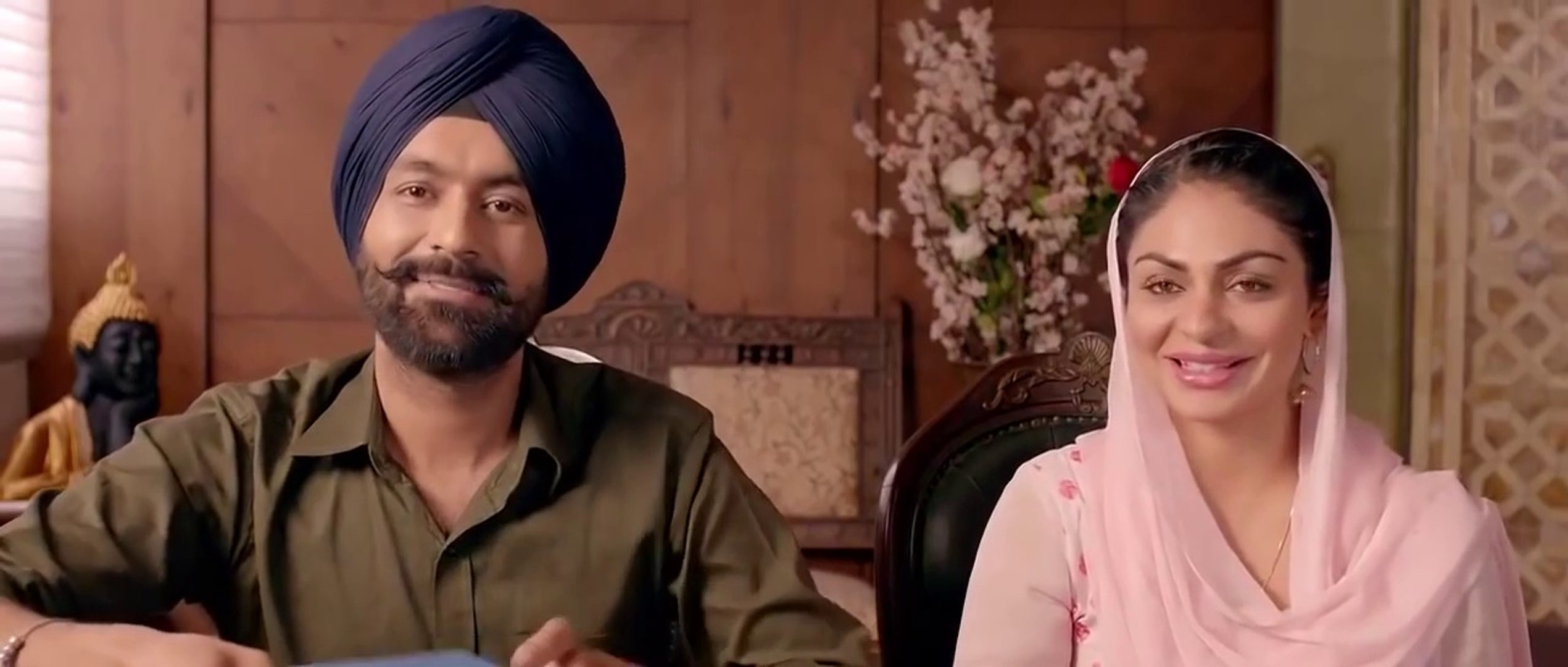 Uda Aida Tarsem Jassar Neeru Bajwa Part 2 Full Punjabi Movies Hd New Punjabi Movies 2020 Full Movies Video Dailymotion