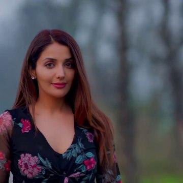 Sanjog (Full Lyrical Song) Mehtab Virk Ft Sonia Mann - Dr Shree, Urs Guri - Latest Punjabi Song 2020