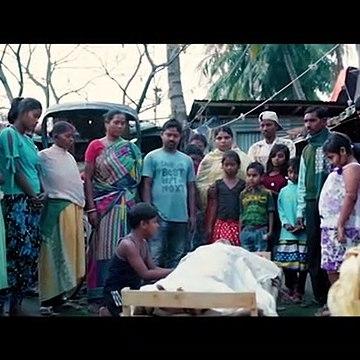 Maa - Official Music Video - Ayshan Adri - Urban Swaraaj
