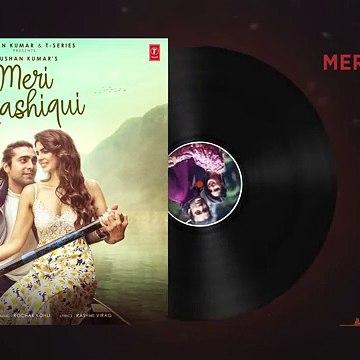 Meri Aashiqui (Audio) Rochak Kohli Feat. Jubin Nautiyal - Ihana D -Shree Anwar Sagar - Bhushan Kumar - YouTube