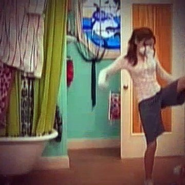 Hannah Montana Season 2 Episode 6 - You Gotta Not Fight For Your Right To Party
