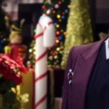 The Goldbergs Season 2 Episode 9