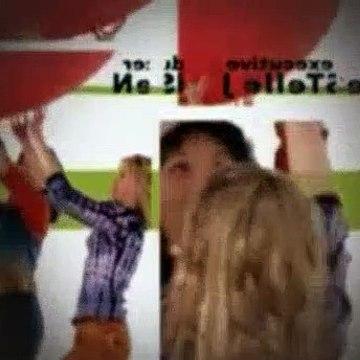 Lizzie McGuire Season 2 Episode 2 - El Oro De Montezuma