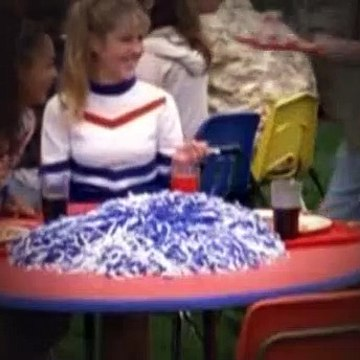 Lizzie McGuire Season 2 Episode 4 - The Rise and Fall of the Kate Empire