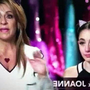 Dance Moms Season 8 Episode 5 Queen Of The ALDC