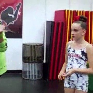 Dance Moms Season 4 Episode 24 Three Soloists, One Star