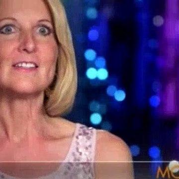 Dance Moms Season 4 Episode 25 Abby-Phobic