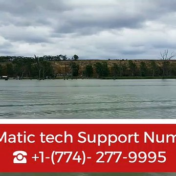 PC Matic tech Support Number ☎+1-(774)-277-9995