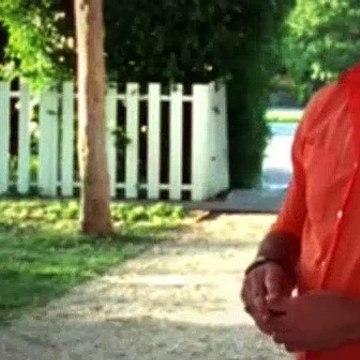 Monk Season 3 Episode 4 Mr. Monk Gets Fired