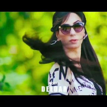 PINDI NIYA SANGIA  Latest Punjabi Songs 2020