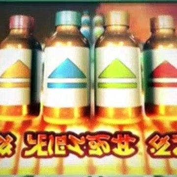 Pokemon Season 15 Episode 22 The Clubsplosion Begins