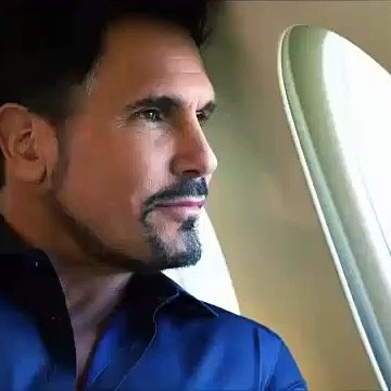 The Bold and the Beautiful 9-25-20 (25th September 2020) 9-25-2020