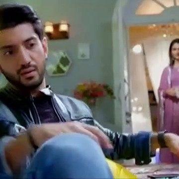 Pavitra Bhagya - 25th September 2020 Full Episode