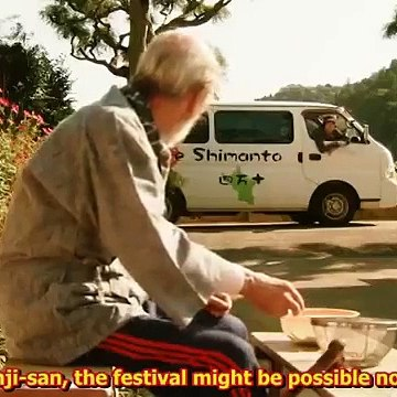 Osozaki no Himawari - 遅咲きのヒマワリ~ボクの人生、リニューアル~ - Osozaki no Himawari ~Boku no Jinsei, Renewal~, Late Blooming Sunflower ~My Life, Renewal~ - E3 English Subtitles