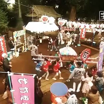 Osozaki no Himawari - 遅咲きのヒマワリ~ボクの人生、リニューアル~ - Osozaki no Himawari ~Boku no Jinsei, Renewal~, Late Blooming Sunflower ~My Life, Renewal~ - E4 English Subtitles
