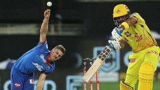 IPL 2020: Dhoniக்கு அடுத்தடுத்து அடிக்கும் அதிர்ஷ்டம்!  OneIndia Tamil