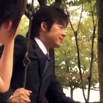 Tantei Gakuen Q -  探偵学園Q - E9 English Subtitles