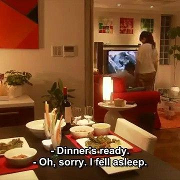 Nemureru Mori no Jukujo - 眠れる森の熟女 - E1 English Subtitles
