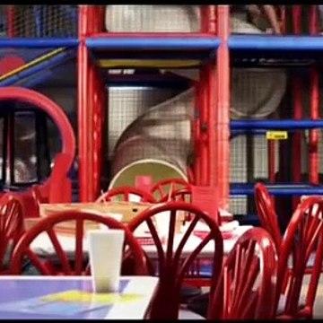 Sarah Paulson, Wes Bentley After-School Special (2011)