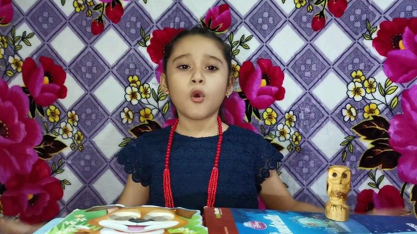 UN RANCHO Y UN LUCERO Alfredo Espino    Antologia Valentina Zoe   Poema Un Rancho y Un Lucero