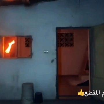 The jinn clearly looks like | Hasan Barbar Jinn Videos #3