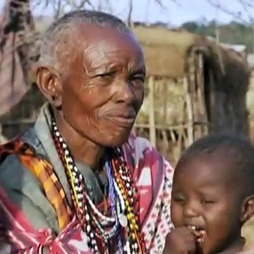 Kenya, digitizing traditional culture