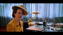 RATCHED Trailer (2020) Sarah Paulson New Series