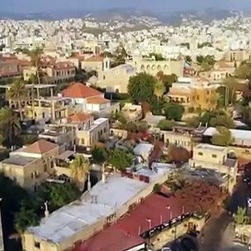 مسلسل عروس بيروت الحلقة 85 الخامسة والثمانون والاخيرة HD