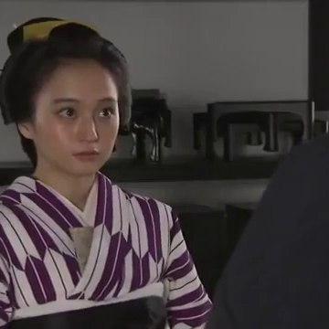 Bakumatsu Gurume Bushimeshi! 2 - 幕末グルメ ブシメシ! 2 - Bakumatsu Gourmet Bushimeshi! 2, Bushimeshi!--The Samurai Cook 2 - E3 English Subtitles