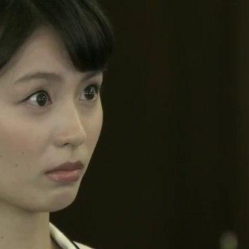 Tamiou - 民王 - Prime Minister - E8 English Subtitles