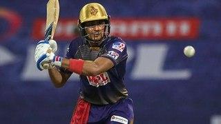 IPL 2020 KKR vs SRH : Shubman Gillன் அபார ஆட்டம் | OneIndia Tamil
