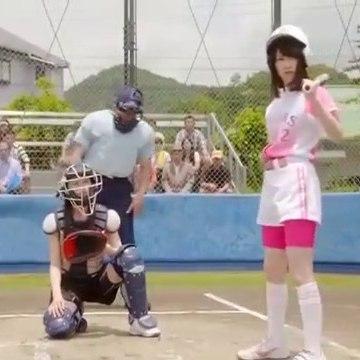 Hatsumori Bemars - 初森ベマーズ - E6 English Subtitles