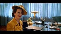 RATCHED Official HINDI Trailer (2020) - Sarah Paulson New Series - Netflix