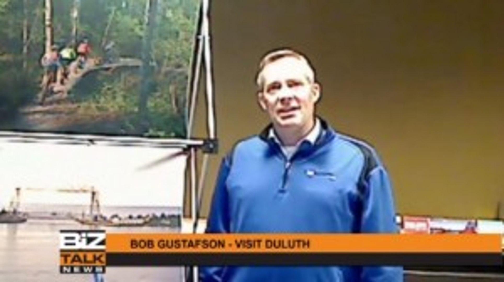 BizTalk Discovery: Visit Duluth