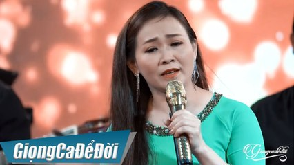 Thân Phận - Quý Lễ (Official MV)