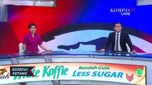 Cafe Masih Rutin Gelar Live Music, Wali Kota Bekasi Ancam Cabut Izin Usaha!
