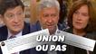 Sénatoriales 2020: écologistes et socialistes s'accusent mutuellement de ne pas avoir joué l'union