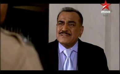 CID_Telugu_Episode_Saja_ye_maut_The_Captive  Telugu_StarMaa Telugu Full Episode